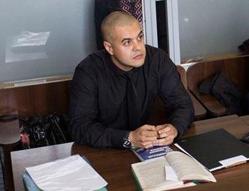 МВД Украины превратилось в кузницу кадров каких-то отморозков