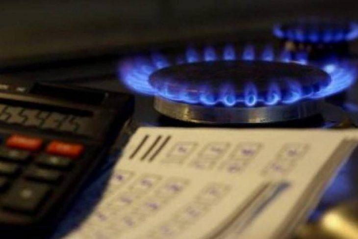 За газ плати: не скули. Пролетарский камень №28